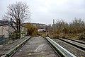 Wien Nord Strecke 12601 Weiche 70.JPG
