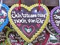 Wiener Christkindlmarkt (27).jpg