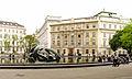 Wiener Resselpark (8754273483).jpg