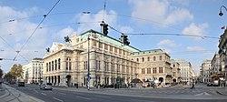 Wiener Staatsoper vs Kärntnerstraße 6.jpg