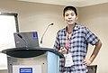WikiConference North America 20170810-7286.jpg