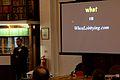 WikiConference UK 2012-64.jpg