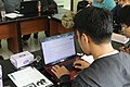 WikiLatih Makassar-3.jpg