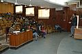 Wiki Academy - Indian Institute of Technology - Kharagpur - West Midnapore 2013-01-26 3754.JPG