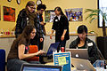 Wiki Women's Edit-a-thon-34.jpg
