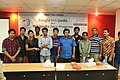 Wiki meetup and press conference on Wikipedia Zero in Bangladesh (21).jpg