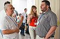 Wikiconference Ukraine 2014-07-26 145847.jpg
