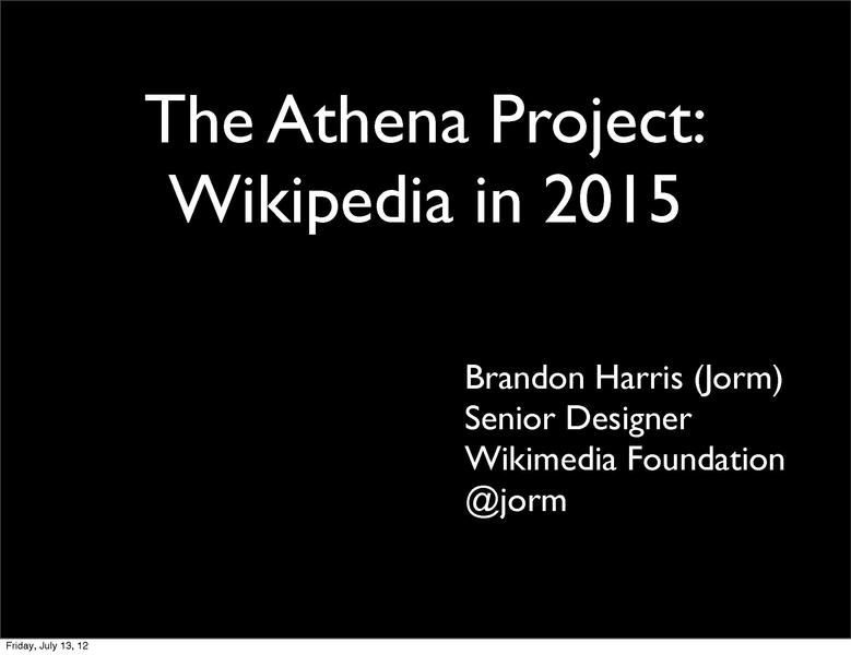 File:Wikimania - 2012 - Athena Project.pdf