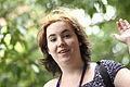 Wikimania 2012 portrait 122 by ragesoss, 2012-07-14.JPG