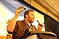 Wikimania 2017 Cuteness Association meetup 7918.jpg