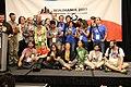 Wikimania 2017 Cuteness Association meetup 7982.jpg