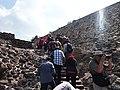 Wikimania 2 temple sun 7209519.jpg