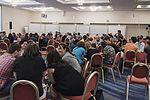 Wikimedia Conference 2017 by René Zieger – 331.jpg