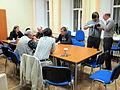 Wikimedia Russia meeting (2014-09-03) 02.JPG