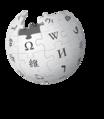 Wikipedia-logo-v2-mnc-mong.png