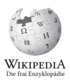 Wikipedia-logo-v2-pfl.png