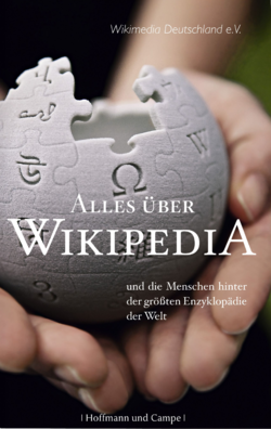 Wikipedia Buch nur Cover.png