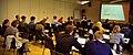 Wikipedia meets NLP workshop 15.jpg
