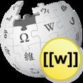Wikipedia wikify.png