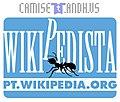 Wikipedista Mil graus tupi da taba 115492601 a8f72197b0 o.jpg