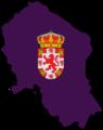 Wikiproyecto Córdoba.png