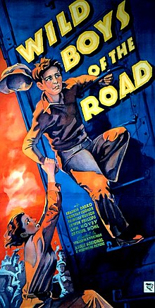 Wild Boys of the Road (1933 three-sheet).jpg