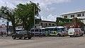 Wilde bussen (17544885404).jpg