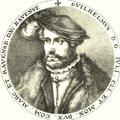 Wilhelm IV Herzog von Jülich.png