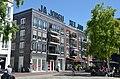 Wilhelminaplein Leeuwarden 2.jpg