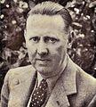 Will Scott 1930s.jpg