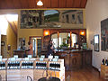 WillaKenzie Tasting Room.jpg