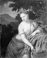 Willem van Mieris - The Goddess Ceres - KMSsp668 - Statens Museum for Kunst.jpg