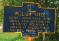 William-Yates-baronet-Morris-NY-NYS-23.png