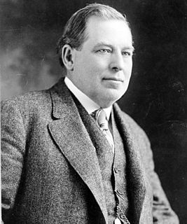 William Gay Brown Jr.