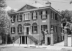 William Blacklock House (Charleston).jpg