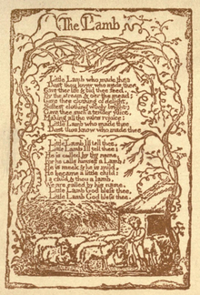 William Blake, painter and poet (page 20 facing) detail a.png