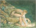 William Blake - Newton.png