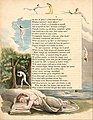 William Blake illustration to Night Thoughts Plate 04.jpg