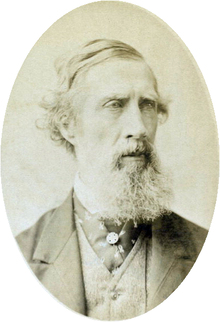 William Calder Marshall00b.png