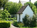 William Cowper's summer house - geograph.org.uk - 814645.jpg