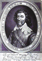 William Feilding 1631.png
