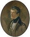 William John Bankes Hayter.jpg