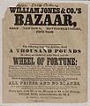 William Jones & Co's Bazaar Wheel of Fortune.jpg