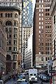 William Street, Financial District, New York City 3.JPG