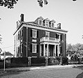 Wills-Davis-Glass House (Lynchburg, Virginia).jpg