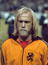 Willy Brokamp 1973c.jpg