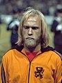 Willy Brokamp 1973c.jpg
