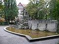 WilmersdorfRüdesheimerPlatz2.jpg