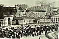 Wilno 1919 pogrzeb.JPG