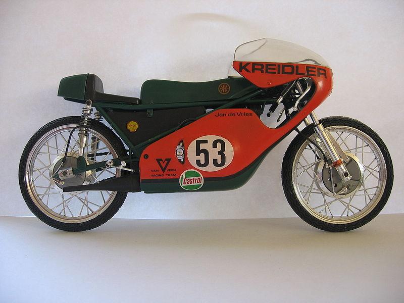 Van Veen Holländischer Mopedhändler 800px-Wim_005